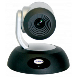 VADDIO 999-9930-001 PTZ Kamera RoboSHOT Serisi