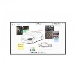 VADDIO 999-9909-001 PTZ Kamera RoboSHOT Serisi