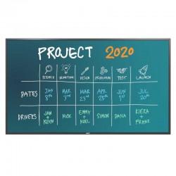 VADDIO 999-9919-001 PTZ Kamera RoboSHOT Serisi