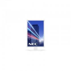 VADDIO 999-9950-201 PTZ Kamera RoboSHOT Serisi