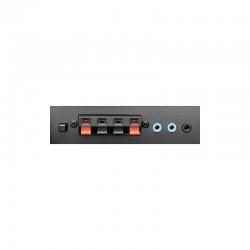 Geratech Proav EGE-6UHD-16416 Modular Matrix