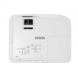 Geratech Proav EGE-UHD-4HDB-848L HDBase-T Matrix