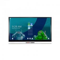 Geratech Proav EGE-UHD-5HDB-444 HDBase-T Matrix