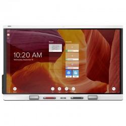 Geratech Proav EGE-UHD-4HDB-444L HDBase-T Matrix
