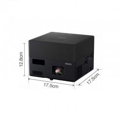 Geratech Proav EGE-6UHD-444 HDMI Matrix