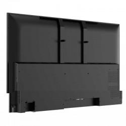 Huawei IdeaHub Pro 65'' 4K İnteraktif Video Konferans Ekranı
