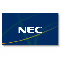 "NEC MultiSync® UN552V 55"" Video Wall Ekran"