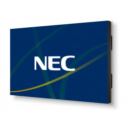 "NEC MultiSync® UN552S 55"" Video Wall Ekran"