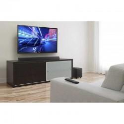 "NEC MultiSync® UN552VS 55"" Video Wall Ekran"