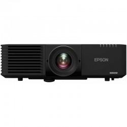 Huawei IdeaHub S 65'' 4K İnteraktif Video Konferans Ekranı