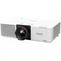 SONY BRC-X1000 PTZ Kamera