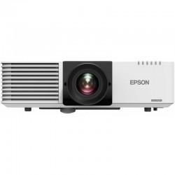 Geratech Proav EGE-UHD2-5HDB-848 HDBase-T Matrix