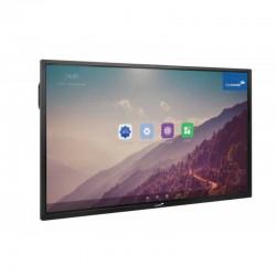 ACER F165 Projeksiyon Lambası