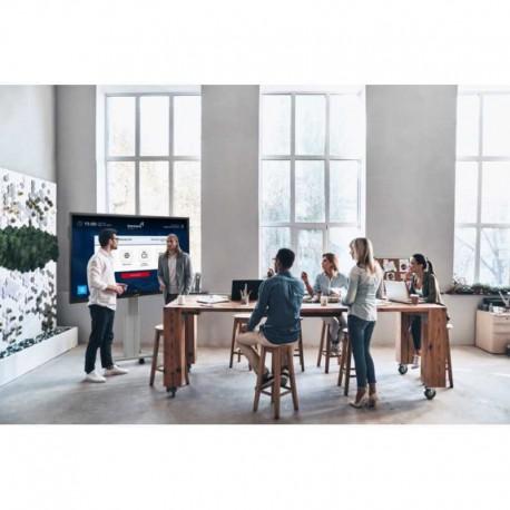 EPSON EB-FH52 Full HD Projeksiyon Cihazı