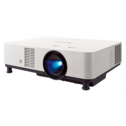 SONY VPL-PHZ60 Lazer Projeksiyon Cihazı