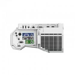 XPAND X105-RF-X1 3D Aktif Gözlük