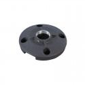 SONY LMP-H210 Projeksiyon Lambası