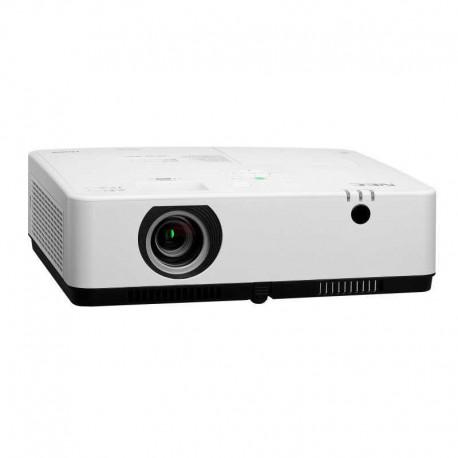 EPSON EH-TW750 Full HD Ev Sineması Projeksiyon Cihazı