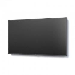 Karsect KRU 1/1H UHF Headset Telsiz Mikrofon Sistemi