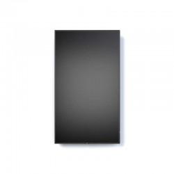 Karsect KRU 1/1L UHF Yaka Telsiz Mikrofon Sistemi