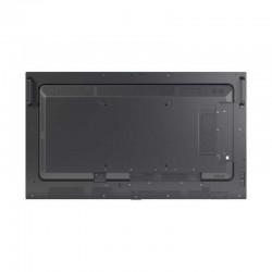 Karsect KRU 102/39H UHF El + Headset Telsiz Mikrofon