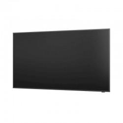 Karsect KRU 102/39L UHF El + Yaka Wireless Mikrofon