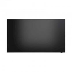 Karsect KRU 101/3 UHF Telsiz Mikrofon Sistemi