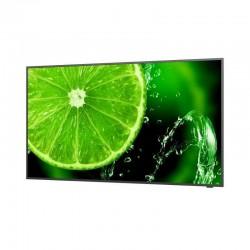 Karsect KRU 1/1 Telsiz Mikrofon