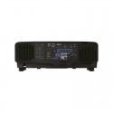 SONY LMP-C121 Projeksiyon Lambası