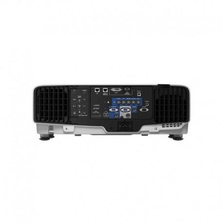 SONY LMP-C133 Lamba