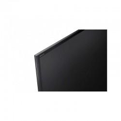 """ViewSonic CDE5520 55"""" 4K Kablosuz Profesyonel Ekran"""