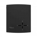 SONY LMP-C160 Projeksiyon Lambası
