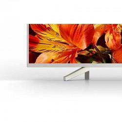 "ViewSonic CDP4260-L 42"" Video Wall Ekran"