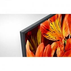 "ViewSonic CDP5560-L 55"" Video Wall Ekran"