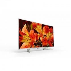 "ViewSonic CDX4952 49"" Video Wall Ekran"