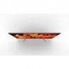 "ViewSonic CDX5552 55"" Video Wall Ekran"