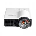 SONY LMP-C163 Projeksiyon Lambası