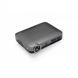 SONY LMP-C200 Projeksiyon Lambası