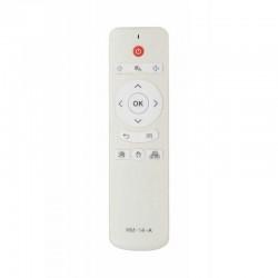 SONY LMP-C250 Projeksiyon Lambası