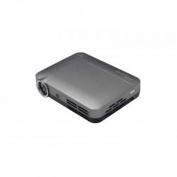 SONY LMP-C280 Projeksiyon Lambası