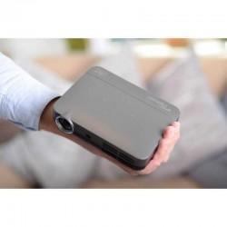 SONY LMP-C281 Projeksiyon Lambası