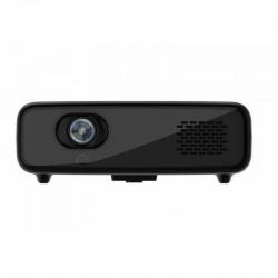 ViewSonic PX701-4K Projeksiyon Cihazı
