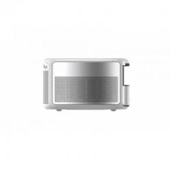 ViewSonic PX701HD+ Full HD Projeksiyon Cihazı