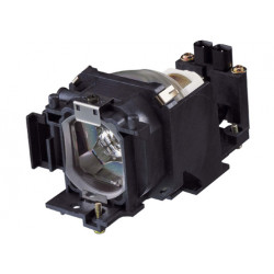 SONY LMP-E150 Projeksiyon Lambası