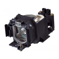 SONY LMP-E180 Projeksiyon Lambası