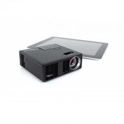 SONY LMP-E190 Projeksiyon Lambası