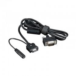 SONY LMP-E191 Projeksiyon Lambası