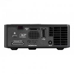SONY LMP-E210 Projeksiyon Lambası