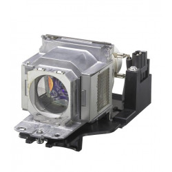 SONY LMP-E212 Projeksiyon Lambası