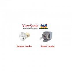 ViewSonic PX701HD Full HD Projeksiyon Cihazı